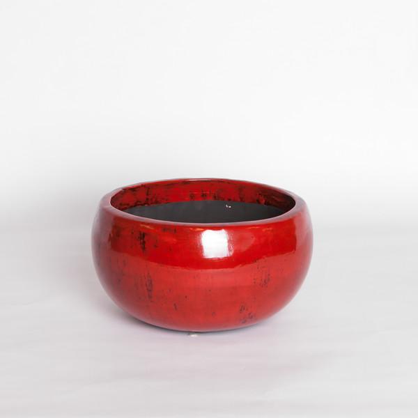 GMAC Pottery-018.jpg