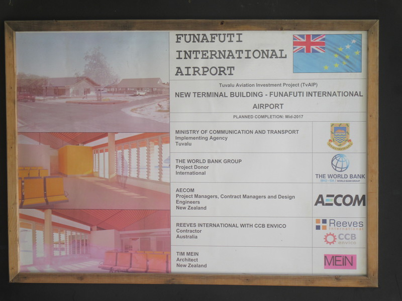 016_Funafuti. International Airport. New Terminal. Funded by the World Bank.JPG