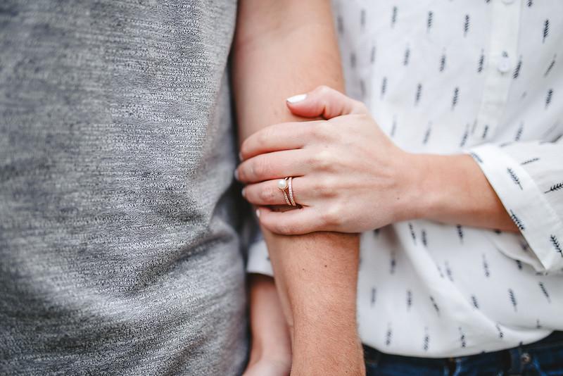 Engagements-59.jpg