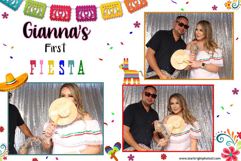 Gianna's 1st Fiesta_01.jpg
