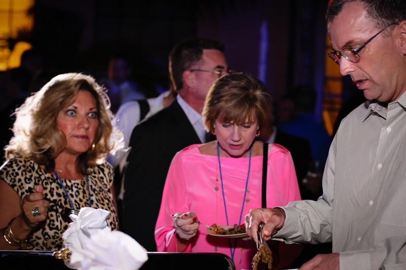 Celebrity VIP 2015 Event 120.jpg