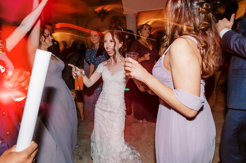 TylerandSarah_Wedding-1282.jpg