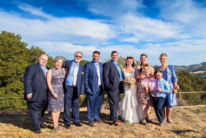 Megs & Drew Wedding 9-13-1161.jpg