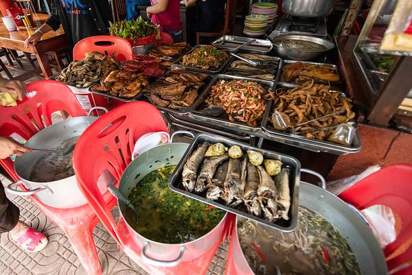 Khmer Culture