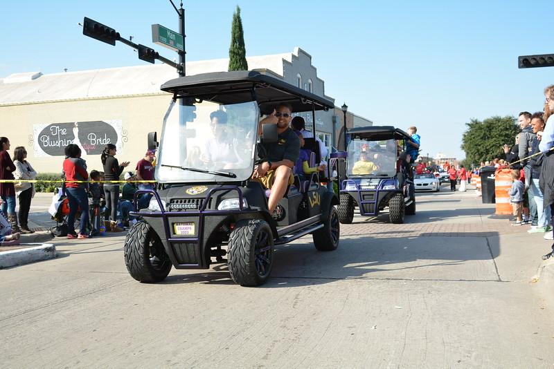 Epic Frico Community Parade-6363.jpg
