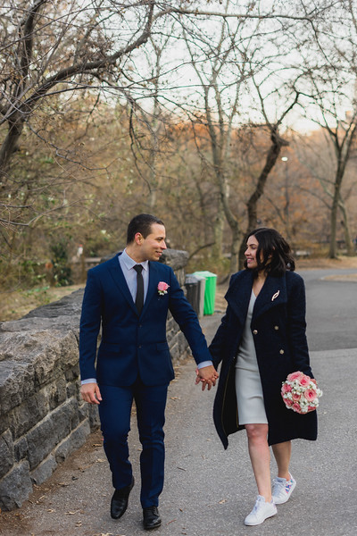 Central Park Wedding - Leonardo & Veronica-117.jpg