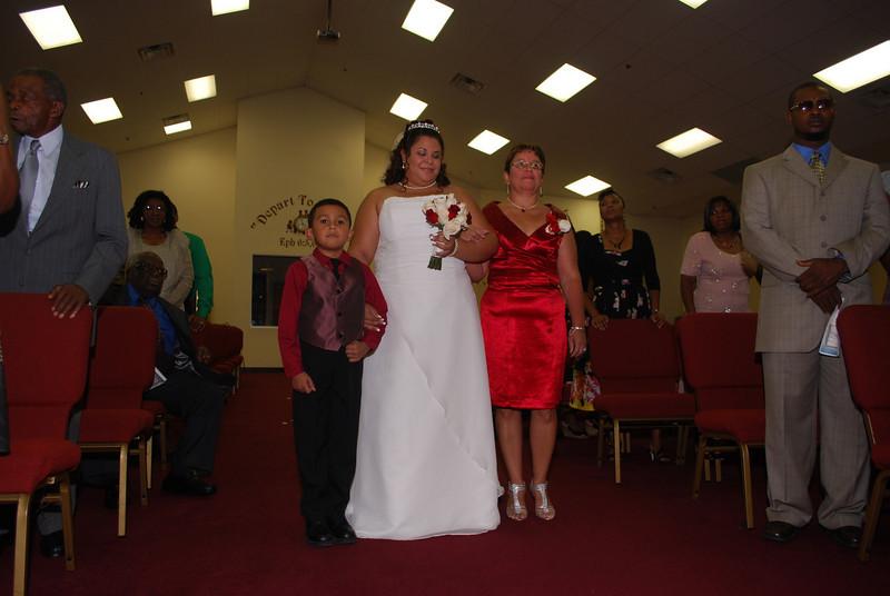 Wedding 10-24-09_0283.JPG