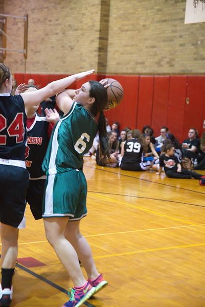 2013-01-18_GOYA_Basketball_Tourney_Akron_038.jpg