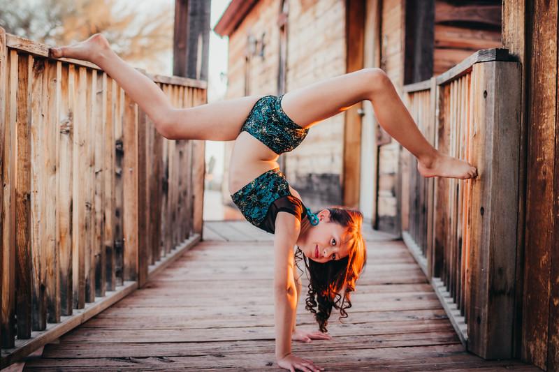 sunshynepix-dancers-4801.jpg