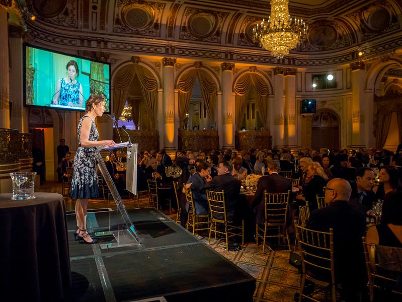 051217_3724_YBMLC Awards NYC.jpg