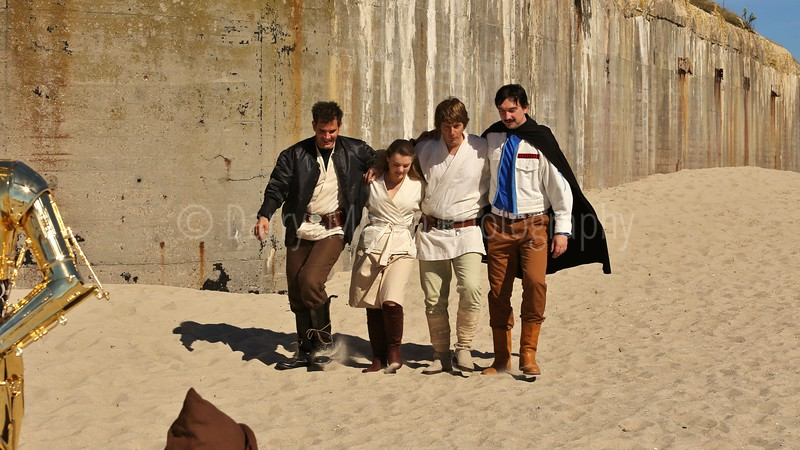 Star Wars A New Hope Photoshoot- Tosche Station on Tatooine (181).JPG