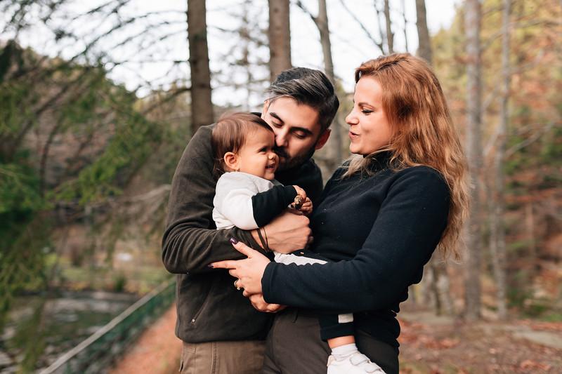 Family - Hadar Chalet-25.JPG