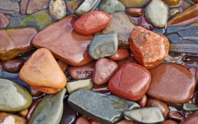 stones_1920x1200_10.jpg