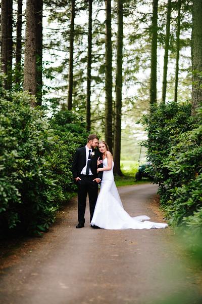 skylar_and_corey_tyoga_country_club_wedding_image-618.jpg