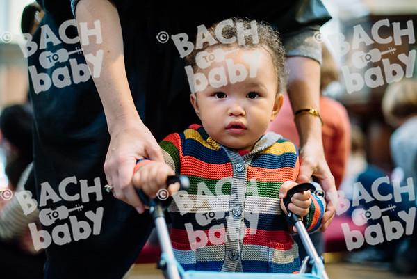 © Bach to Baby 2017_Alejandro Tamagno_Borough_2017-09-15 023.jpg