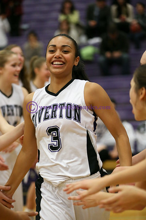 2015 01 16 LEHI VS RHS GIRLS BASKETBALL VARSITY