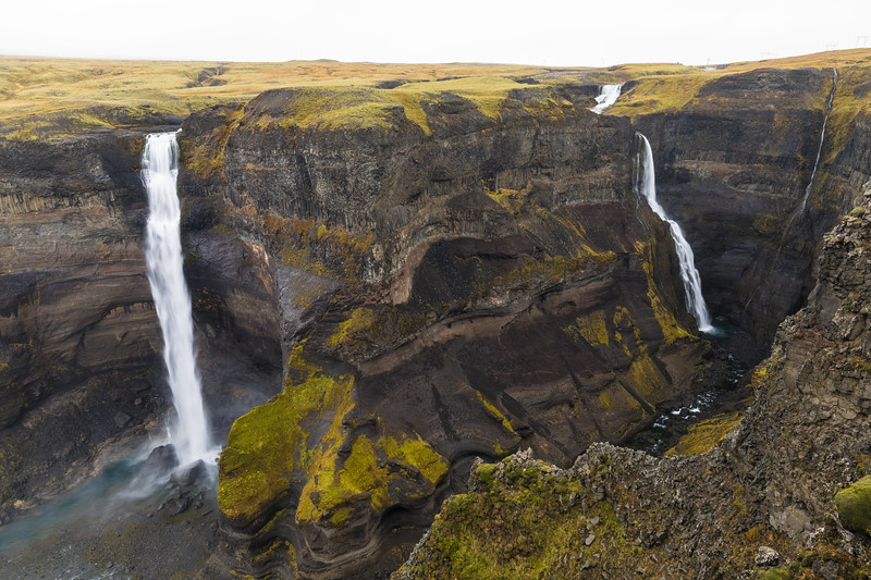 Iceland19_-1569.jpg