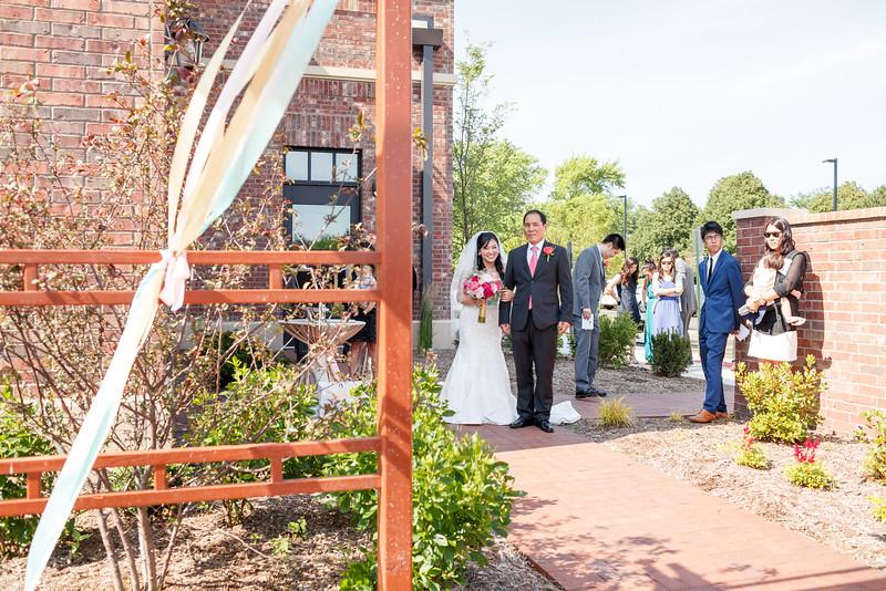 Ceremony-1218.jpg