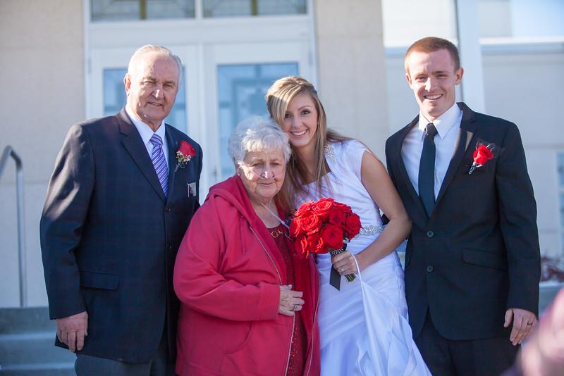 Tyler Shearer Photography Dustin & Michelle Wedding Idaho Falls Temple Rexburg Photographer-9803.jpg