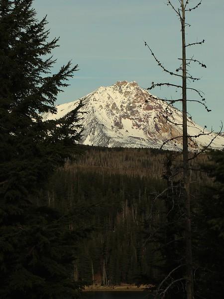Oregon vacation Oct2017 0313