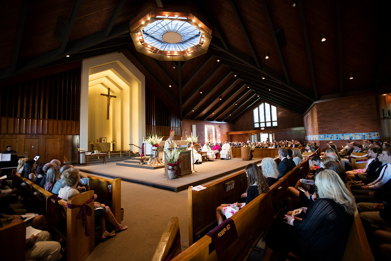 StRaymond-COnfirmation 2016-Opt--99.jpg