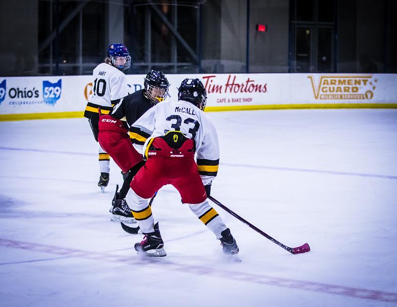 Bruins-221.jpg