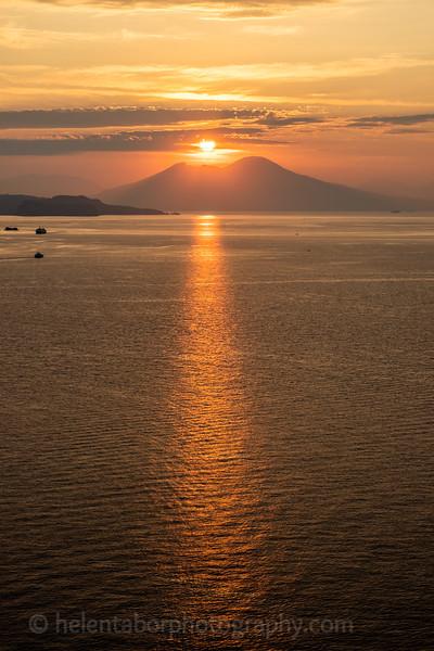 Naples & Procida all-186.jpg
