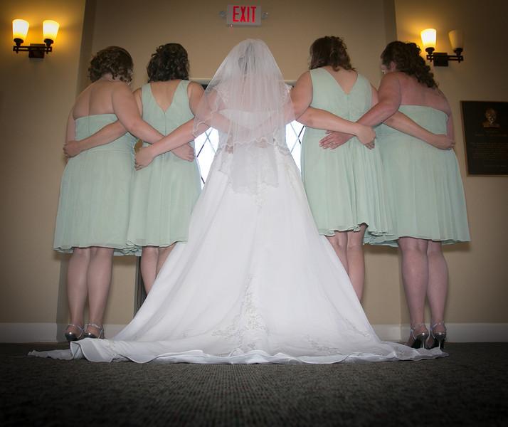 www.bellavitafotos.com, will and amanda,  wedding-9396.jpg
