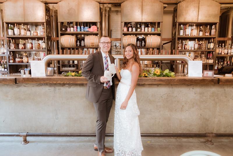 Lumobox preview wedding367.JPG