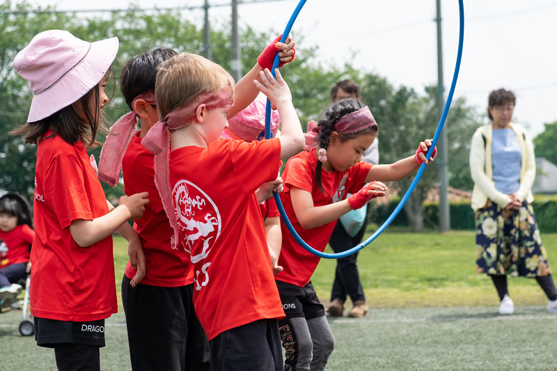Elementary Sports Day 2019 YIS-8081.jpg
