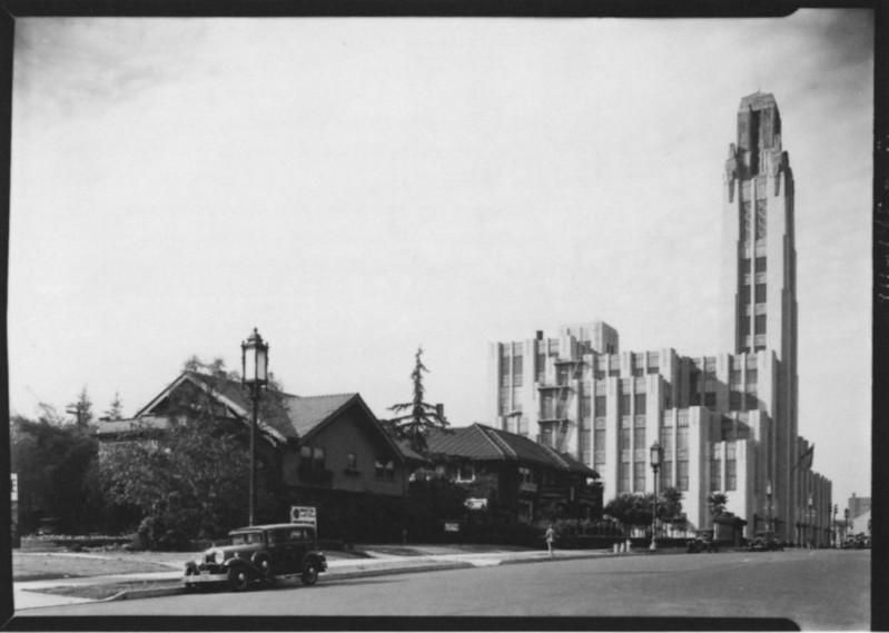 1929-CityCentertoRegionalMall-117.jpg