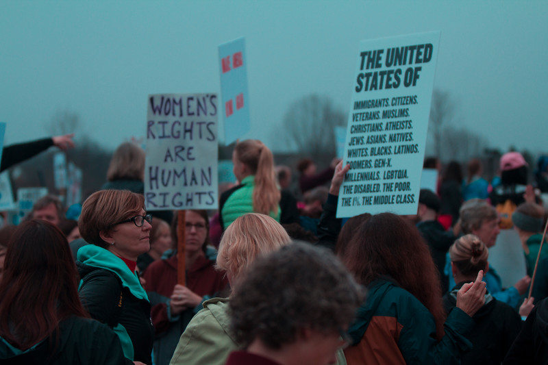 Charlotte-Protest_9.JPG