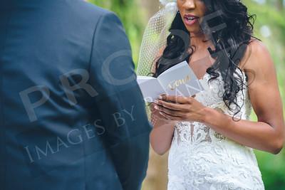 yelm_wedding_photographer_Akins_358_D75_4798