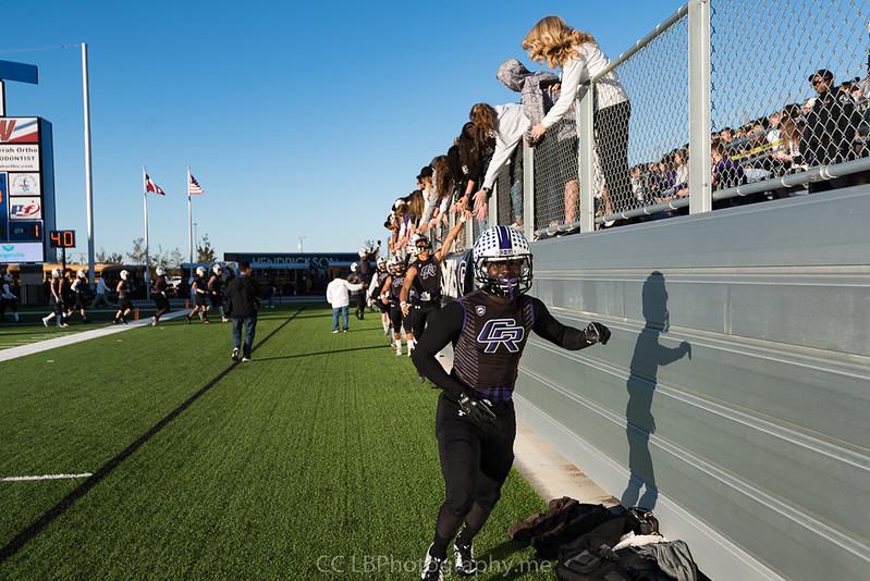 CR Var vs Hawks Playoff cc LBPhotography All Rights Reserved-1216.jpg