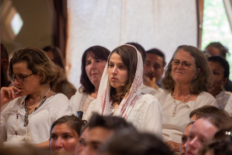 20160703_WEB_Sunday Satsang_0159.jpg