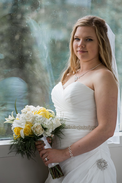 2015_HerrickWedding_3 - Wedding Party_101.jpg