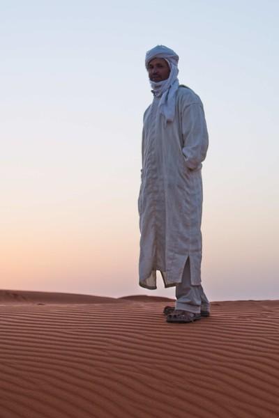 travel portraits  morocco 2018 copy15.jpg