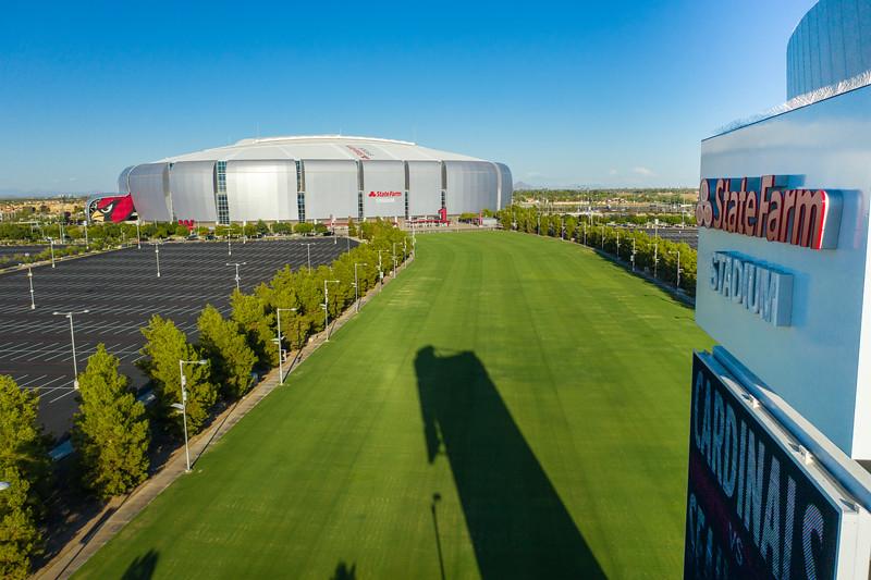 Cardinals Stadium Promo 2019_-1357.jpg