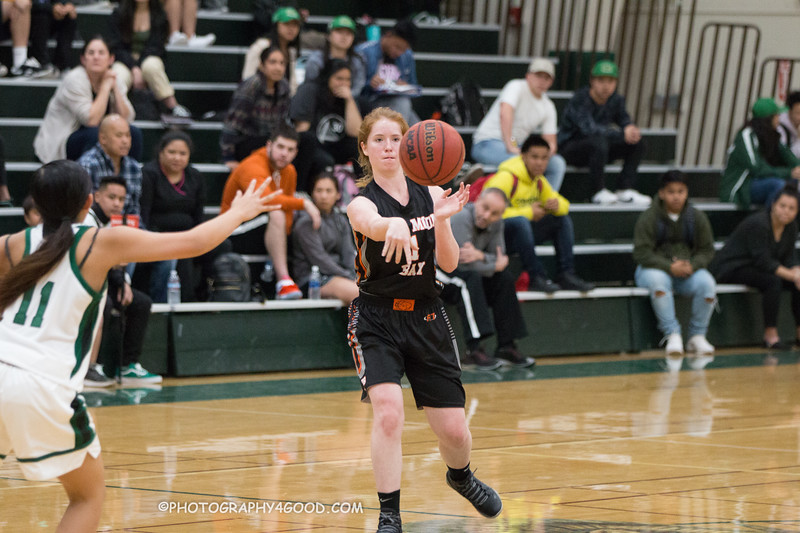 Varsity Girls 2017-8 (WM) Basketball-9767.jpg