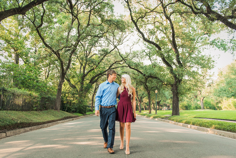 Lexi & Garrett's Engagements-3782.jpg