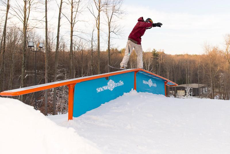 Kick-Off-2014_Snow-Trails-56.jpg
