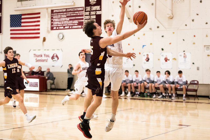 2019-2020 HHS BOYS VARSITY BASKETBALL VS LEBANON-96.jpg