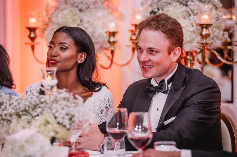 Montreal Wedding Photographer | Wedding Photography + Videography | Ritz Carlton Montreal | Lindsay Muciy Photography Video |2018_922.jpg