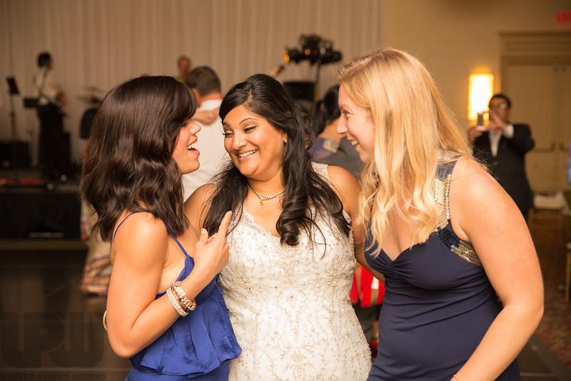 bap_hertzberg-wedding_20141011231332_PHP_9746.jpg