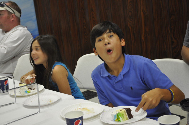 2011 05 29 matthew'a birthday Party 018.JPG