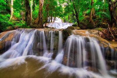 Indonesia Trip 2018 Nature Photos