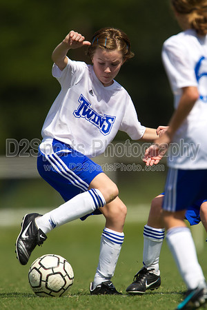u11 LT Royal vs Vancouver Whitecaps 9/10/2011