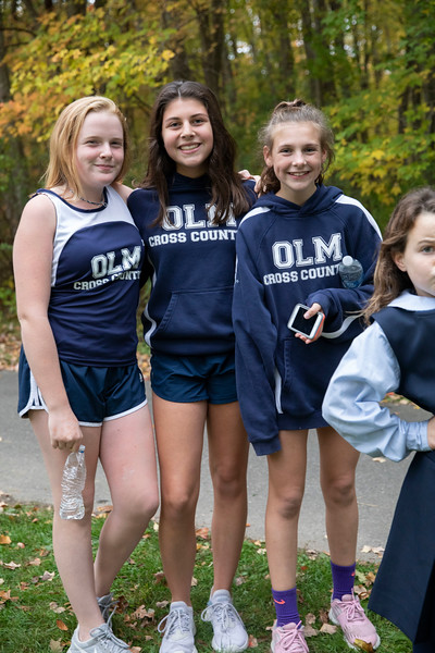 OLMCrossCountry_118.JPG