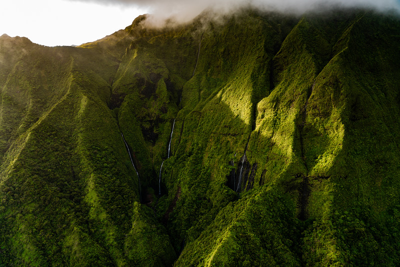 Hawaii 2019-22.jpg