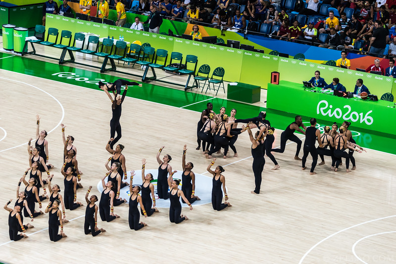 Rio-Olympic-Games-2016-by-Zellao-160808-04501.jpg